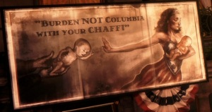 The-Jingoism-of-BioShock-Infinite
